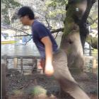 渡辺健一郎