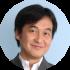 lecturer_natsuno-150x150
