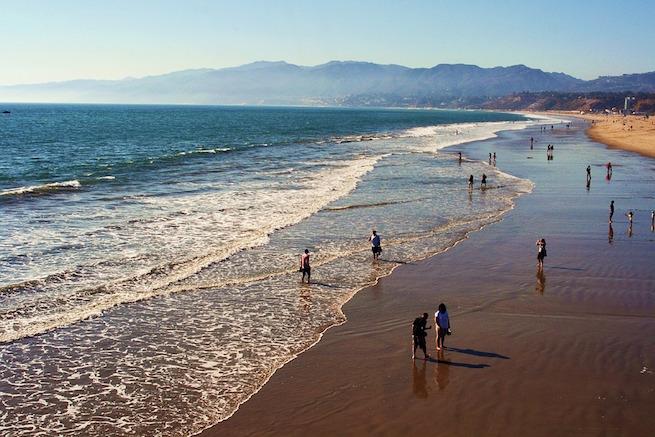 beach-1087732_1280