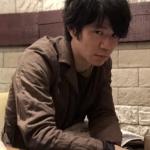 伊藤 元晴