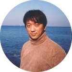 lecturer_miyadai-150x150