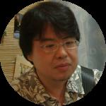 lecturer_sawaragi-150x150