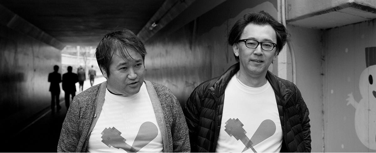 ゲンロン 佐々木敦 批評再生塾