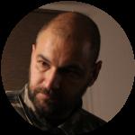 lecturer_areksandle