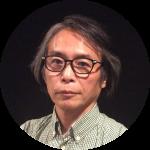 lecturer_kitazawa-150x150