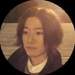 lecturer_shinfuji-150x150